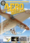 AERO-MOD-002-COVER-PROOF