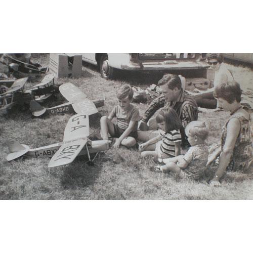 Boddington-Family1967