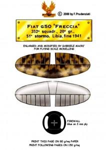 Fiat G50 4
