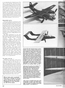 May1987 AeroModeller Twins (4)