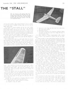 CEB Stalling AM Sep1940 B
