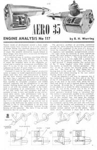 Aero35 AeroModeller Dec63 A