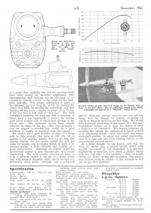 Aero35 AeroModeller Dec63 D