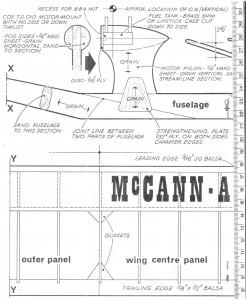 McCannard AM Mar63 B
