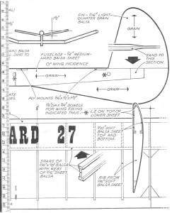McCannard AM Mar63 C