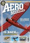 AeroModeller001