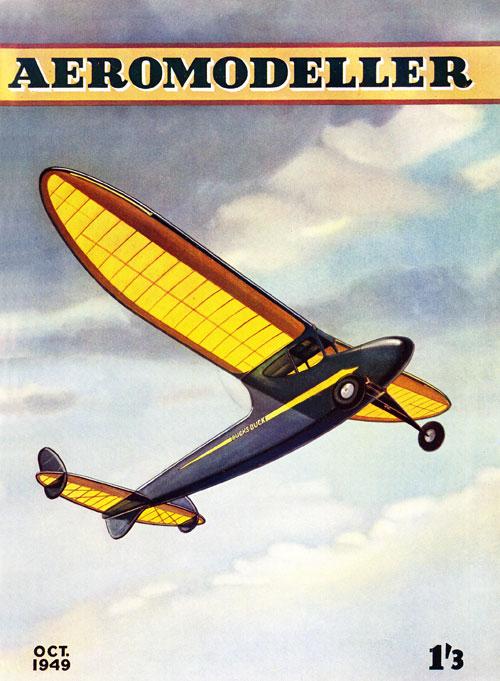 10-Oct-1949