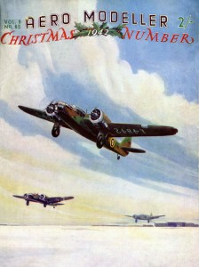 12-Dec-1942
