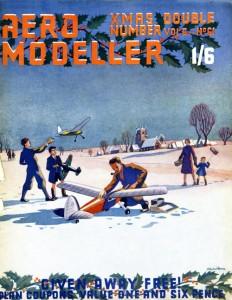 AM194012
