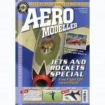 aeromod928 1
