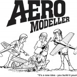 AeroModeller BIY Cartoon