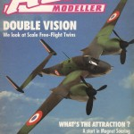 May1987 AeroModeller Twins (1)